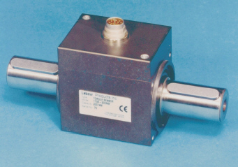 Torque transducers, torque sensors, force transducers, force sensors, Intertechnology Inc, Lebow Products, Tovey Engineering, Revere Transducers, Sensortronics, Strainsert, Tedea-Huntleigh, Capacitec, Celesco, Kaman, Trans-Tek, Ashcroft, GP:50, Honeywell, Kistler, Lebow Products, Revere Transducers